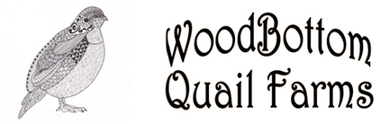 WoodBottom Quail Farms